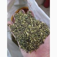 Софора японская (цвет) (оптом от 5кг)