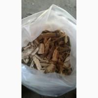 Продам кору осины
