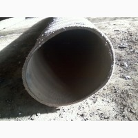 Рукав резиновый для всасывания воды и грязи