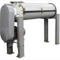 Машина для увлажнения зернам А1-БШУ 1 и А1-БШУ-2