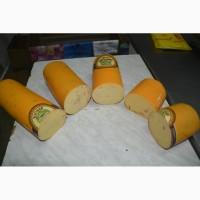 Сыр Золотое кольцо с наполнителями в Рославле