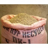 Продажа комбикорма ПК1 для кур-несушек, сельхозптиц (крупка)