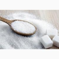 Сахар (категория ТС2) ГОСТ 33222-2015