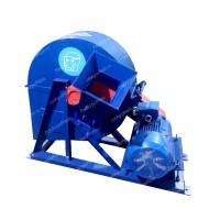 Дисковая рубительная машина (щепорез) ВРМх-600 - от Производителя