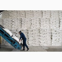 Продам сахар оптом от производителя ГОСТ 21-94
