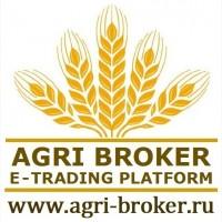 ЭТП Агри Брокер - Экспорт сельхозпродукции