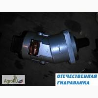 Гидромотор 303.3.56
