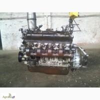 Двигатель на автомобиль ГАЗ-53