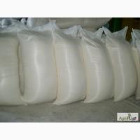 Реализуем крупу гречневую оптом, ГОСТ Р 55290-2012