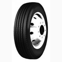 Грузовые шины 275/70R22.5 148/145M WINDPOWER HN 230+ TL