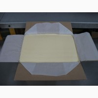 Масло сливочное от производителя