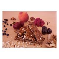 Печенье овсяное, овсяные хлебцы, с шоколадом с сухофруктами, макрон макарон макарун