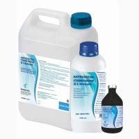 Антисептик-Стимулятор Д-2 фракция, 1 л