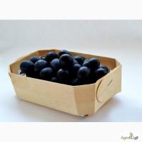 Лоток для винограда