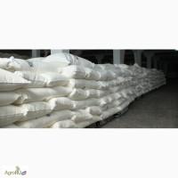 Реализуем крупу рисовую ГОСТ ТУ, рис дробленный