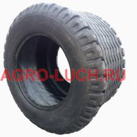 Шина бескамерная 19.0/45 - 17 14PR HUACHI 406 TL 3130KG