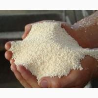 Продаем карбамид кормовой Для животных