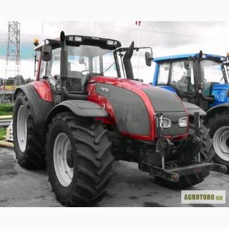 Как купить трактор с санкт петербург бу