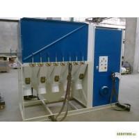 Сепаратор аэродинамический САД-50