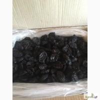 Продаём черносливу из Армении