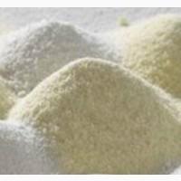 Сыр ГОСТ сухой для промпереработки