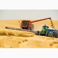Продается фермерское хозяйство 1271 Га
