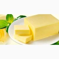 ООО Можга Молоко предлагает Масло сливочное ГОСТ 72, 5% монолит 20кг