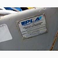 Опрыскиватель PLA MLP 3000F