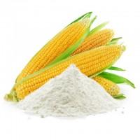 ИНСТАМИЛ крахмал модифицированный кукурузный холодного набухания