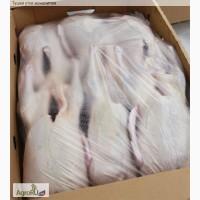 Тушки утки (мясо утиное) от производителя