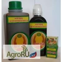 Агат-25К - биофунгицид, стимулятор роста
