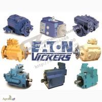 Ремонт гидронасоса гидромотора EATON VICKERS PVH PVQ 5421 7640 70423