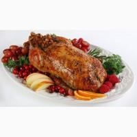 Мясо утки, произ-во Россия