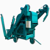 Зерноочиститель ОВС-25 Модифицированный+ бесплатная доставка