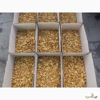 Продам грецкий орех очищенный