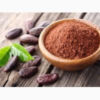 Какао-Велла порошок растворимый натуральный