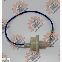 Датчик топливного фильтра на Ниссан TD27