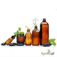 Натуральные растительные масла оптом, от производителя