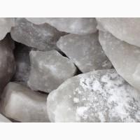 Соли Глыбы натуральная иранская природная соль