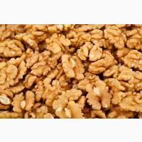 Продам грецкий орехи светлая бабучка