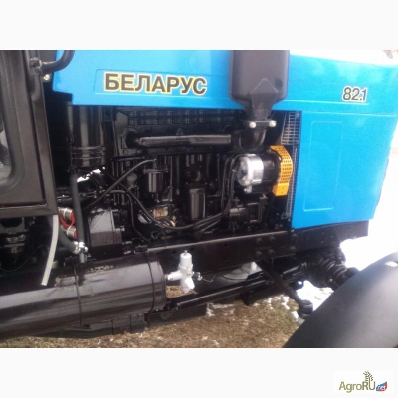 МТЗ-80, болшая кабина, Б/У - agroserver.ru
