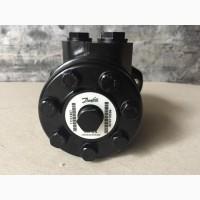 Гидромотор 11151461 OMP 40 N