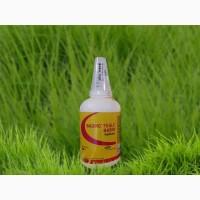 Базис – послевсходовый гербицид – 49920 р/кг
