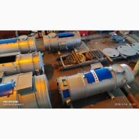 Производство рукавных циклонных фильтров РЦИЭм