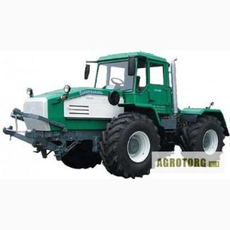 Трактор ХТА 208/1 СХ