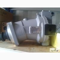 Гидромотор 310.3.160