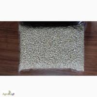 Продам кедровый орех очищенный