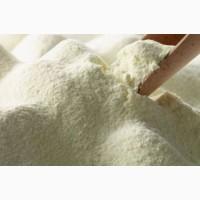 Сухое обезжиренное молоко (СОМ) 1, 5%