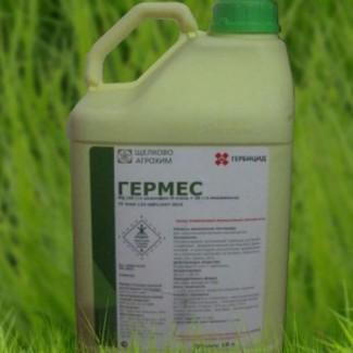 Гербицид Гермес, МД – 2400 р/л