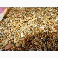 ООО «Атлантис» реализуем смеси кормовые для с/х птицы «Птичий двор» (ксм, крупка)